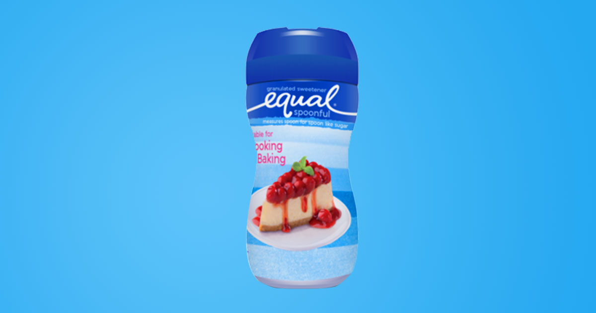 equal-spoonful