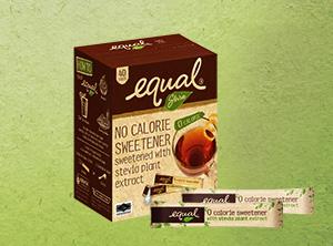 faq-stevia